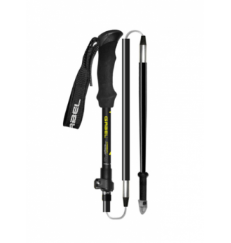 Gabel TR Carbon XTR hiking poles