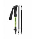 Štapovi za planinarenje na sklapanje  Gabel TR Alu XTR