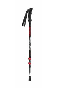 Štapovi za planinarenje Gabel Equipe Carbon FL XTL