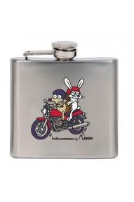 Flask Laken Paquete 150 ml
