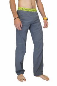 Moške plezalne hlače Hybrant Cliff Hanger