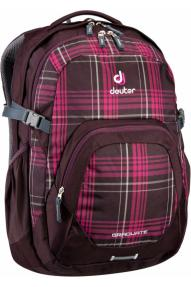 Backpack Deuter Graduate