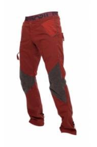 Plenjačke hlače Nograd Resistant