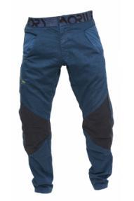 Nograd Resistant men pants