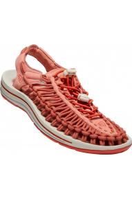 Sandalen für Herren Keen Uneek Stripes