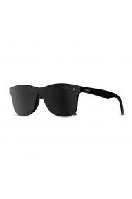 Sončna očala Blueprint Senna Black Smoke