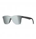 Sončna očala Blueprint Senna Silver Gloss