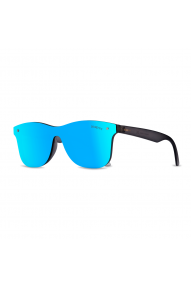 Sonnenbrille Blueprint Senna Tropical Gloss