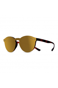 Sonnenbrille Blueprint Ivy Champagne Gold