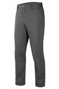 Salewa Puez 2 DST pants