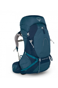 Women's backpack Opsrey Aura AG 50