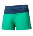 Salewa Pedroc 2 DST shorts