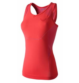 Ženska majica bez rukava Dynafit Alpine Seam-Tech Tank