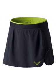 Dynafit Alpine Pro 2/1 skirt