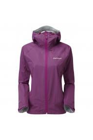 Montane Women's Atomic Jacket