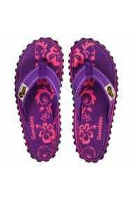 Gumbies Gumbies Purple WMS