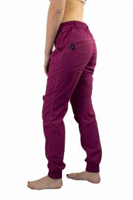 Hybrant Graceful Vine Womans Pants