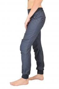 Ženske hlače Hybrant Graceful Vine