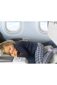 Kinder Sack und Kopfkissen Fly Legs Up Kids pack