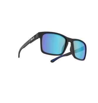 Sunglasses Bliz Active Luna M9