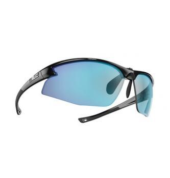 Sportske naočale Bliz Active Motion M7