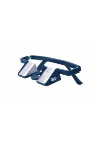 Occhiali da protezione per Arrampicata Y&Y  Belay Glasses Plasfun Basic