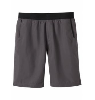 Männer kurze Hose prAna Super Mojo