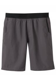 Moške kratke hlače prAna Super Mojo