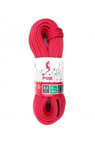 Single rope Fixe IO Plus 9,4mm 80m Nature