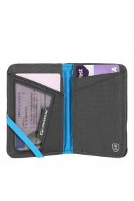 Denarnica za kartice Lifeventure RFiD Card Wallet