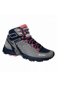 Ženski čevlji Salewa Alpenrose Ultra Mid GTX