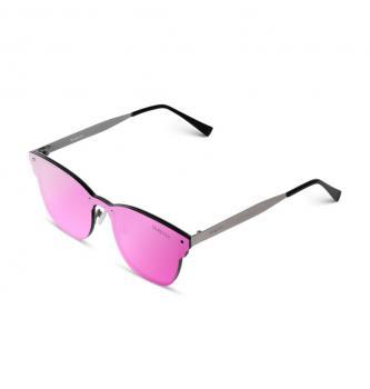 Sunčane naočale Bluperint Cabana Rose Gold