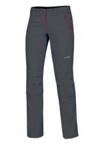 Direct Alpine Sierra 5.0 WMS pant