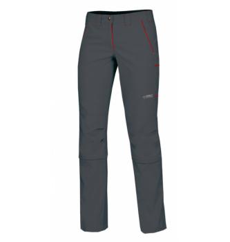 Ženske hlače Direct Alpine Sierra 5.0