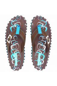 Flip Flops Gumbies Spangle