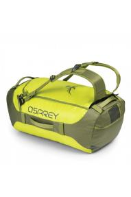 Potovalna torba Osprey Transporter 65