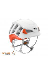 Climbing helmet Petzl Meteor