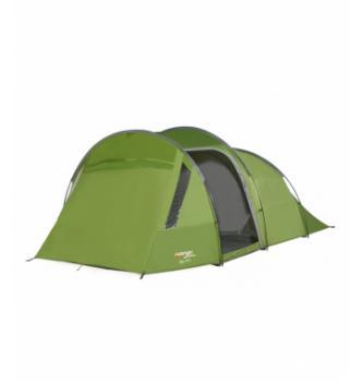 Obiteljski šator Vango Skye 500