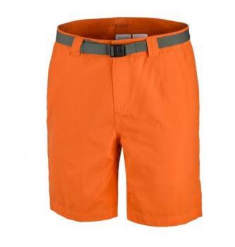 Kratke hlače Columbia Silver Ridge Short