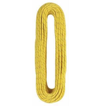Half & twin rope Singing Rock Gemini 7,9 60m