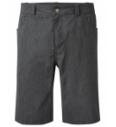 Muške kratke hlače Sherpa Pokhara