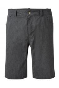 Pantaloncini da uomo Sherpa Pokhara