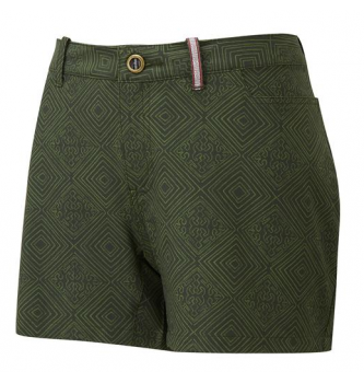 Sherpa Jatra WMS shorts