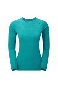 Montane Dart Women long shirt