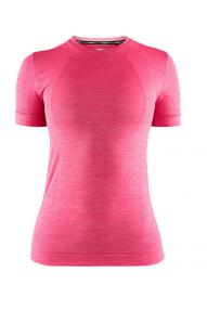 Craft Fuseknit Comfort WMS Short Sleeve