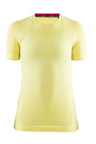 Ženska aktivna majica kratkih rukava Craft Fuseknit Comfort