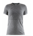 Women's active T-shirt Craft Cool Comfort