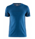 Men's Craft Cool Comfort short sleeve tee