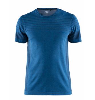 Men's Craft Cool Comfort short sleeve tee