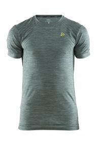 Muška aktivna majica kratkih rukava Craft Fuseknit Comfort